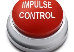 impulse-control-hypnosis-session