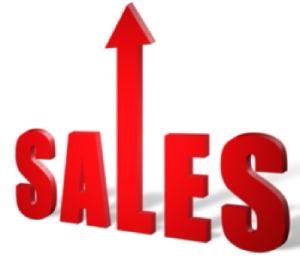 sales-success-hypnosis-script