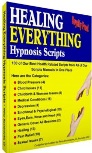 Healing Script Manual Cropped 800