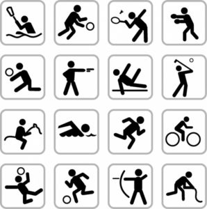 sports_icons